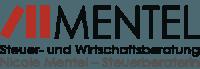 MENTEL Logo