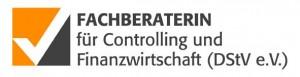 Controlling Berater Hamburg