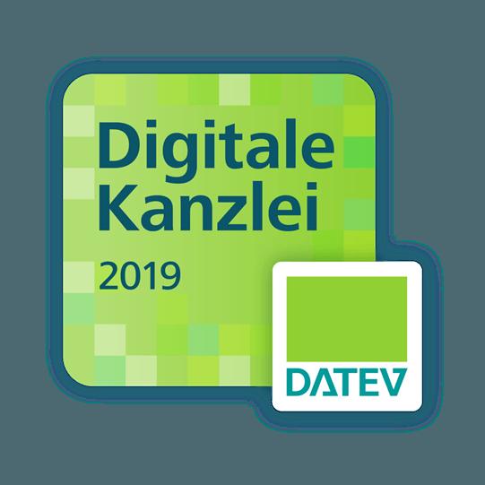 digitale Buchhaltung Hamburg