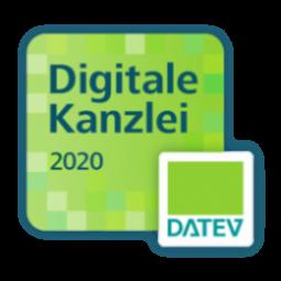 digitaler steuerberater in hamburg und umgebung - digitale datev-kanzlei - digitale kanzlei 2020