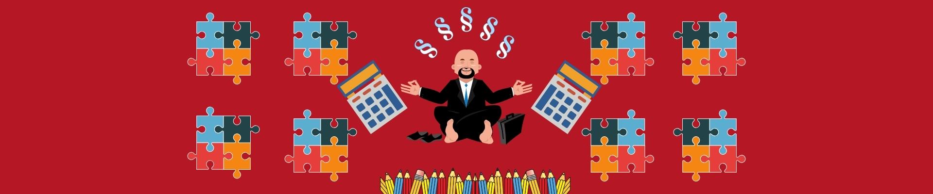 steuerberater steuererklaerung - steuerberater jahresabschluss - steuern sparen