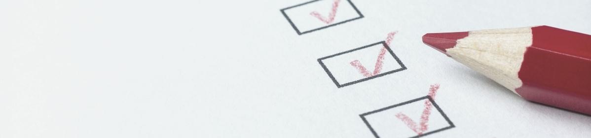 checkliste gobd - gobd-checkliste