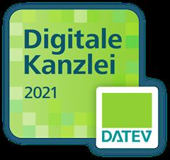 digitaler steuerberater in hamburg und umgebung - digitale datev-kanzlei - digitale datev-kanzlei hamburg - digitale datev-kanzlei 2021 - digitale datev-kanzlei 2021 hamburg - digitale kanzlei 2021 - digitale kanzlei 2021 hamburg