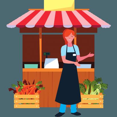 branchenberatung stationaerer handel - branchenberatung onlinehaendler - branchenberatung handel - branchenberatung haendler