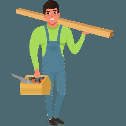 handwerkssteuerberatung - handwerkssteuerberater - handwerksberatung