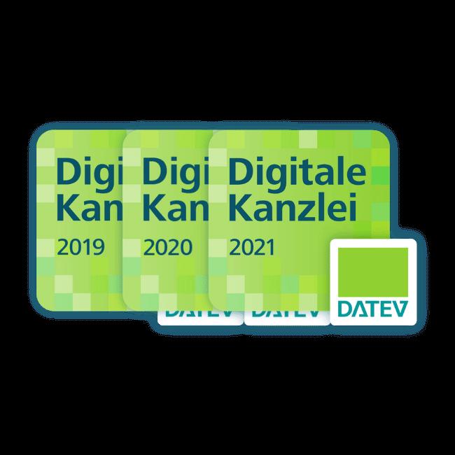wie sie mit einer datev-kanzlei zusammenarbeiten - zusammenarbeit mit datev-kanzlei