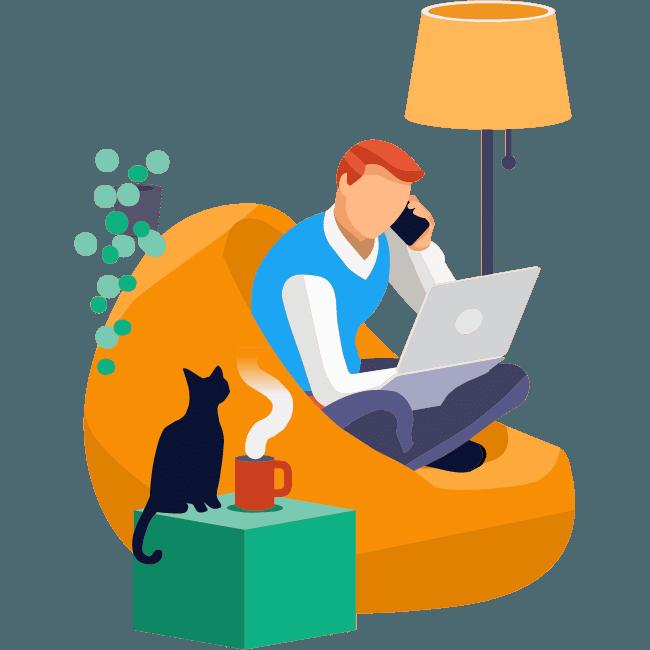 datev arbeitnehmer online grundlagen - arbeitnehmer online grundlagen - datev arbeitnehmer online hilfe - arbeitnehmer online hilfe