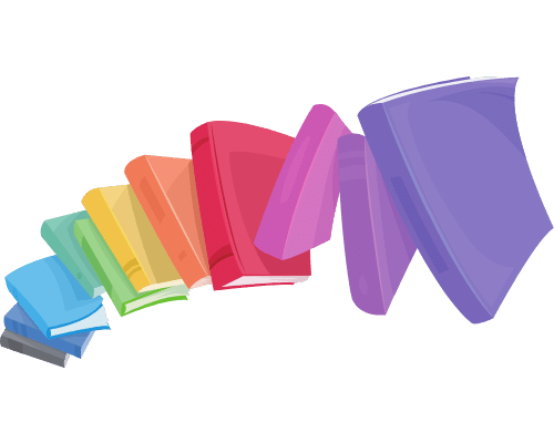 musterverfahrensdokumentation belegablage