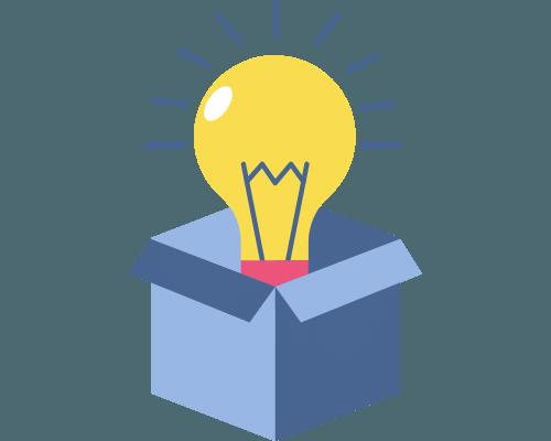 verfahrensdokumentation tipps