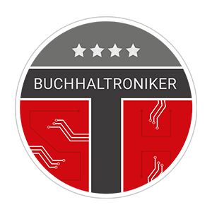 logo buchhaltroniker